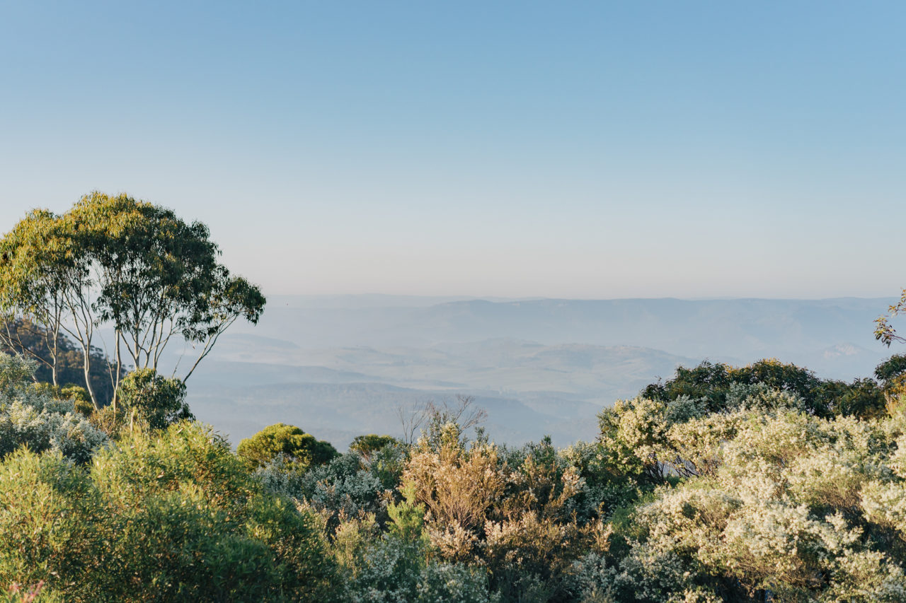 http://www.trendymood.com/wp-content/uploads/2018/02/Lever-de-soleil-Blue-Mountains-Australie-1280x853.jpg
