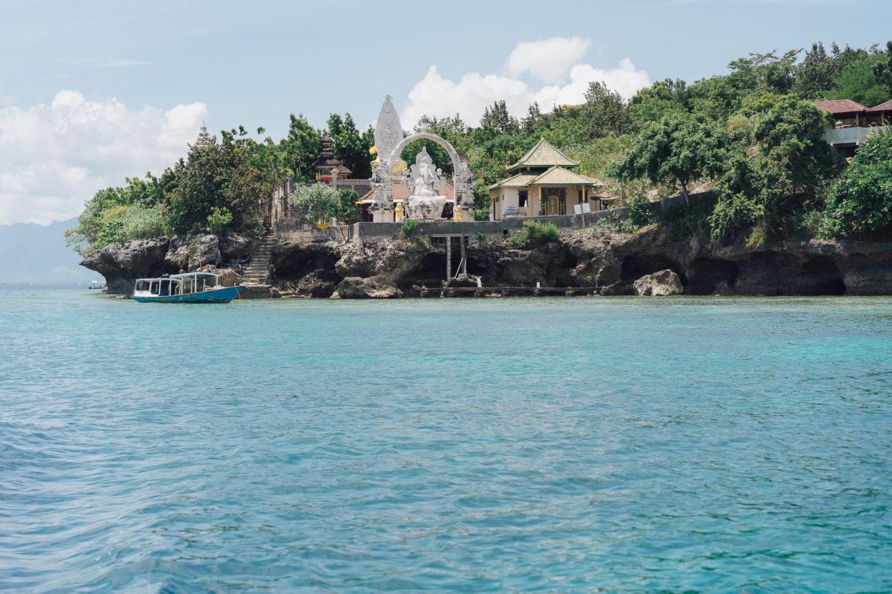 http://www.trendymood.com/wp-content/uploads/2018/04/Bali-Voyage-avec-Avène-9-1280x853.jpg