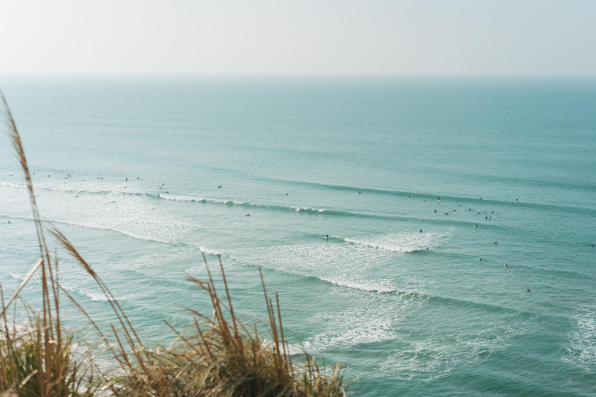 http://www.trendymood.com/wp-content/uploads/2018/05/Côte-des-Basques-Biarritz.jpg