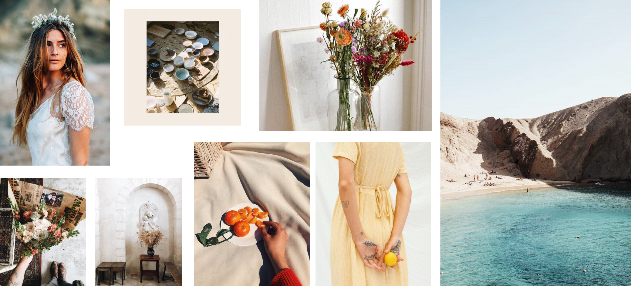 10 photographes à suivre sur Instagram