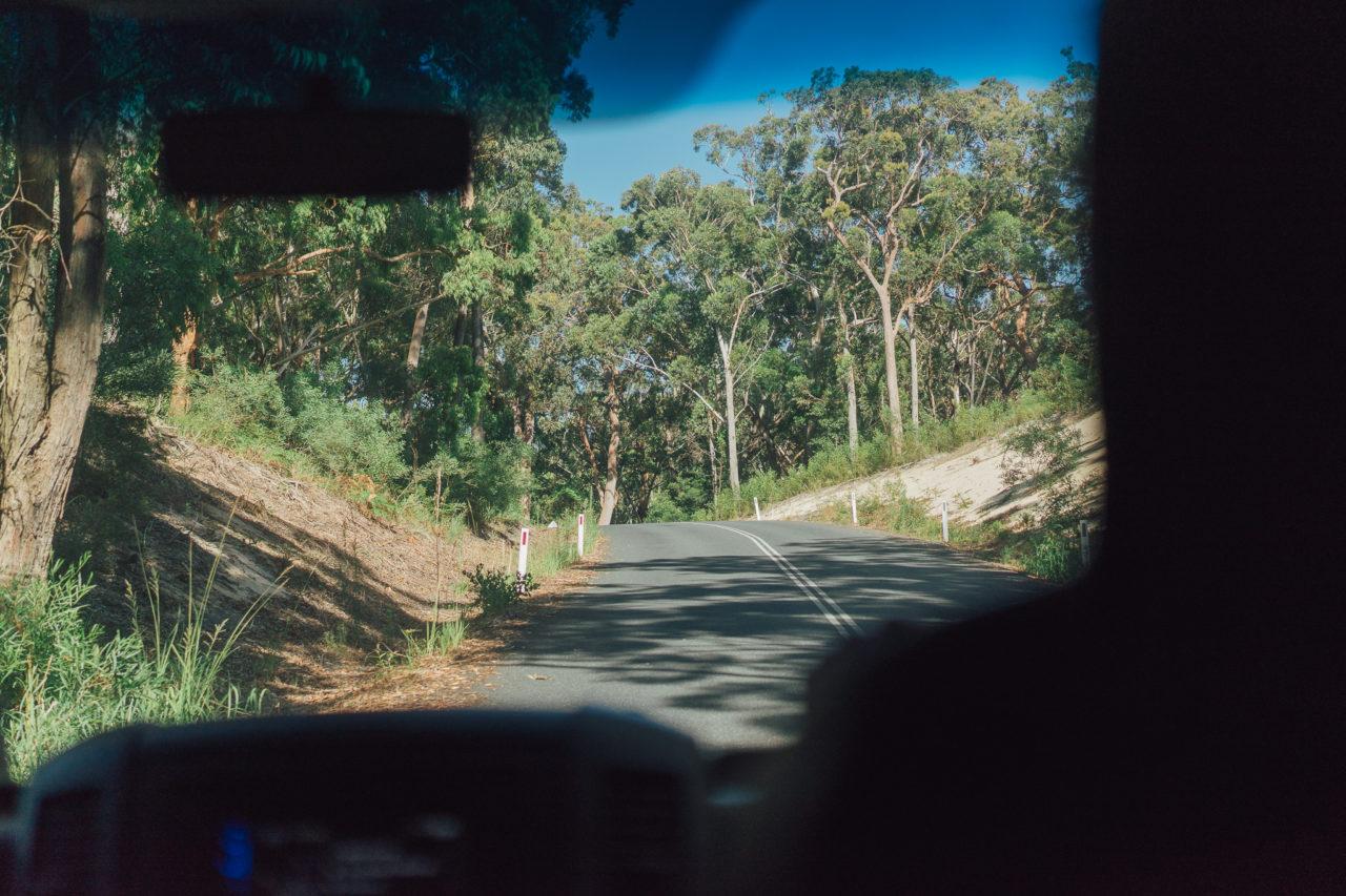 http://www.trendymood.com/wp-content/uploads/2018/06/Road-trip-en-Australie-1280x853.jpg