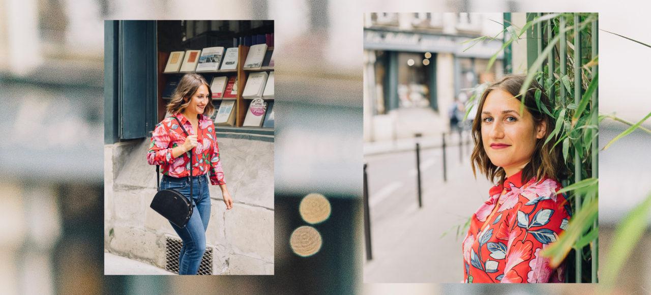 http://www.trendymood.com/wp-content/uploads/2018/06/UNE-Anais-Street-Style-Paris-1280x580.jpg