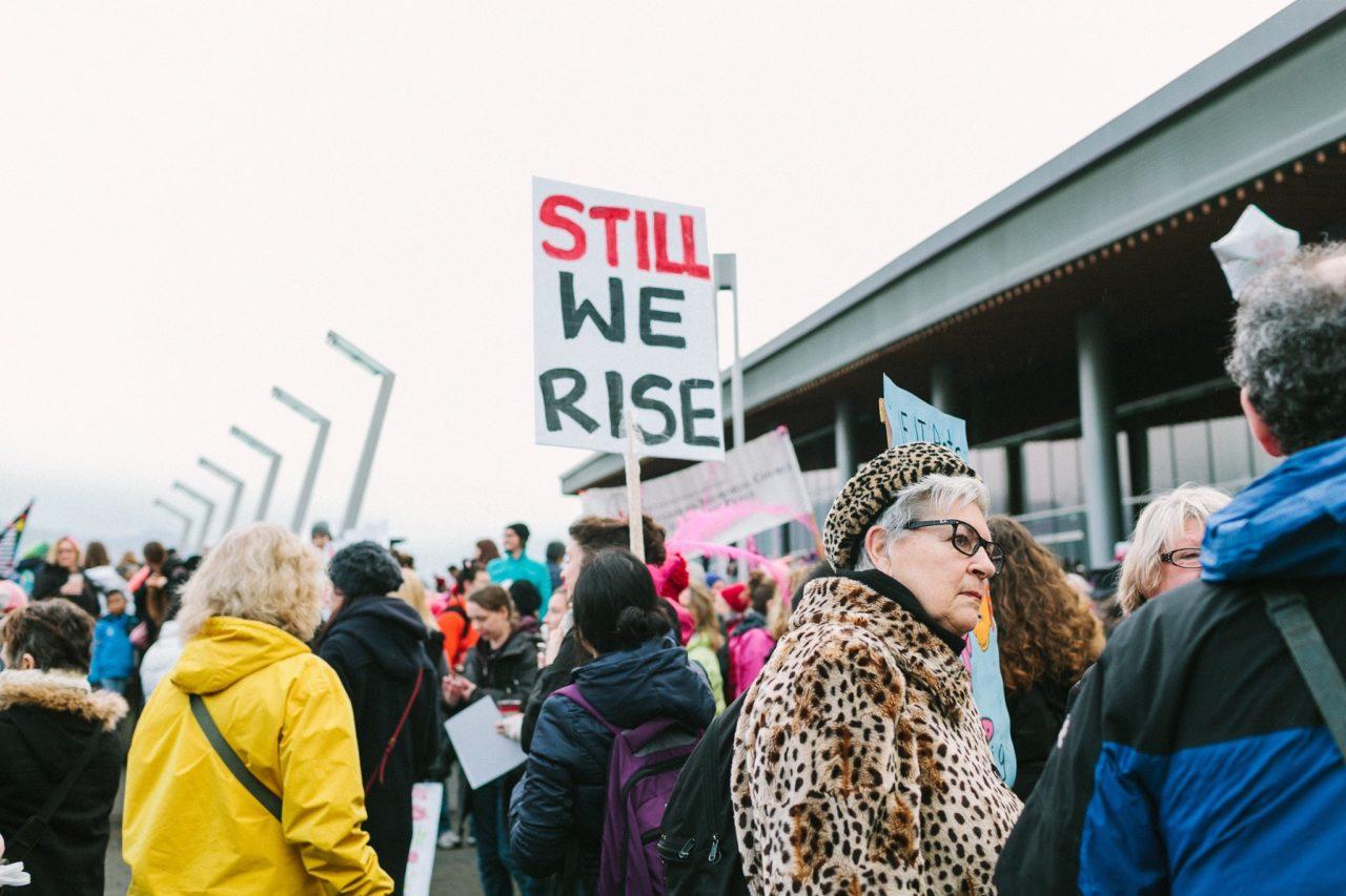 http://www.trendymood.com/wp-content/uploads/2018/09/Marche-féministe-Chronique-littéraire-1280x853.jpg