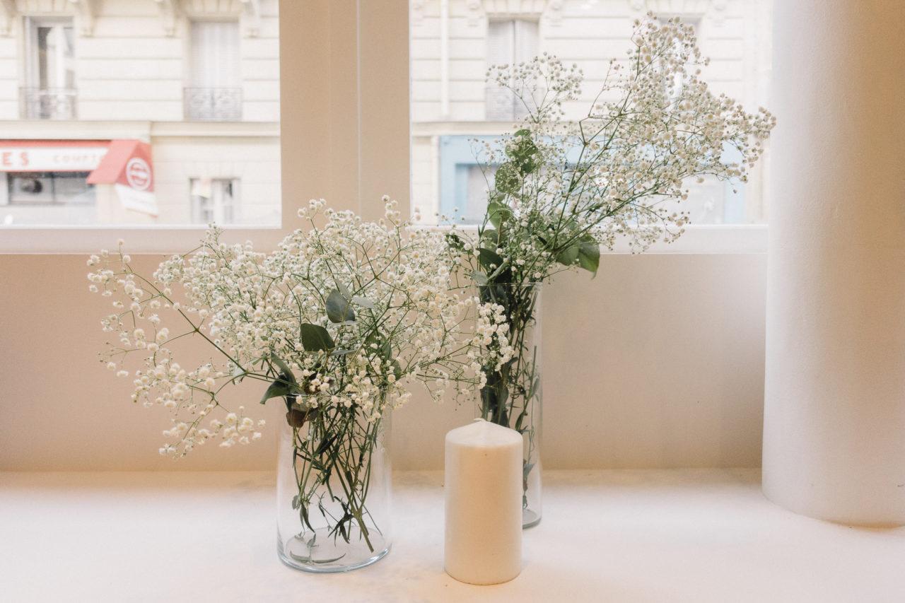 http://www.trendymood.com/wp-content/uploads/2018/10/Bouquet-de-gypsophile-blanc-1280x853.jpg
