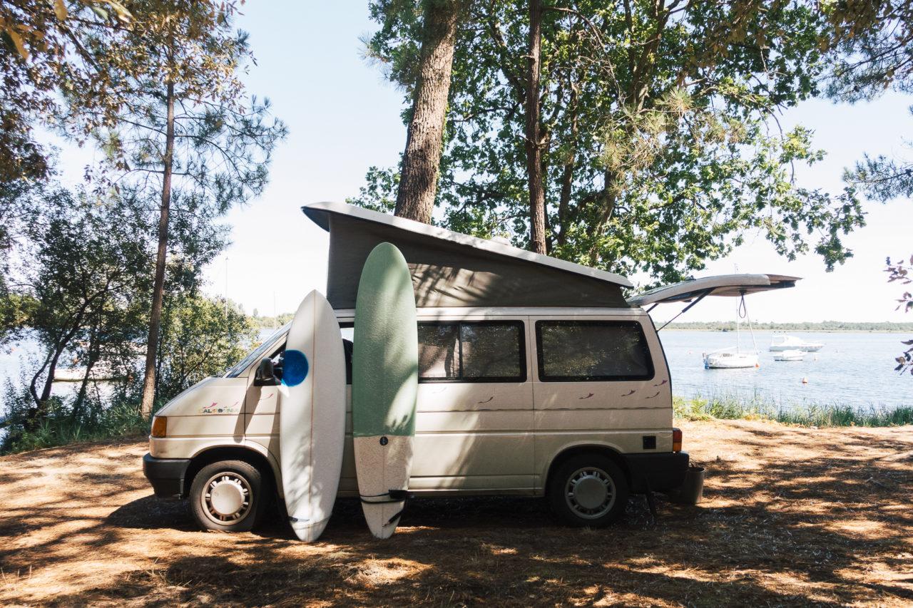 http://www.trendymood.com/wp-content/uploads/2018/10/Vanlife-Un-été-en-van-California-T4-Volkswagen-1280x853.jpg