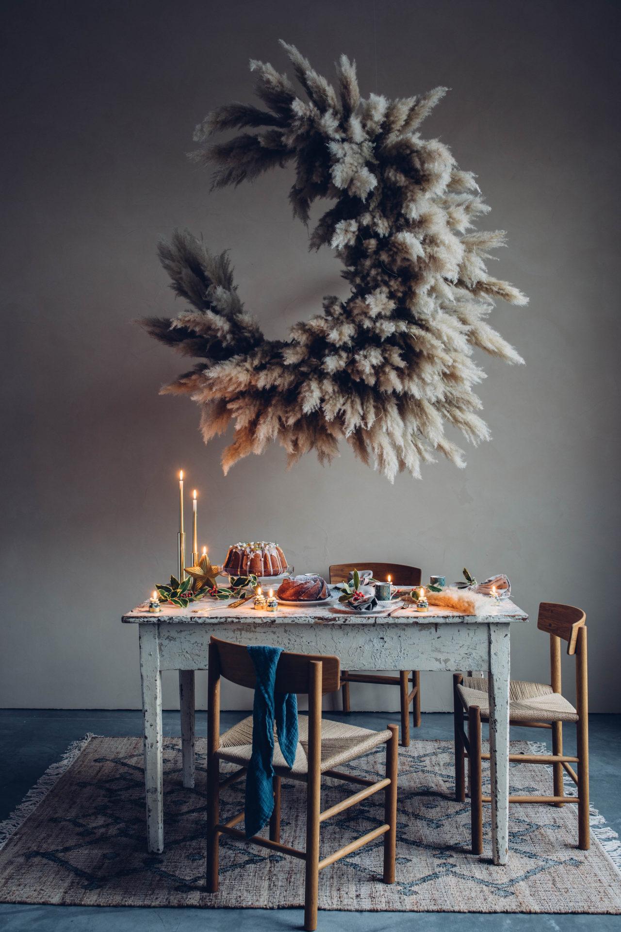 http://www.trendymood.com/wp-content/uploads/2019/01/Mary-Lennox-Floral-Designer-PampasMoon06-1280x1920.jpg