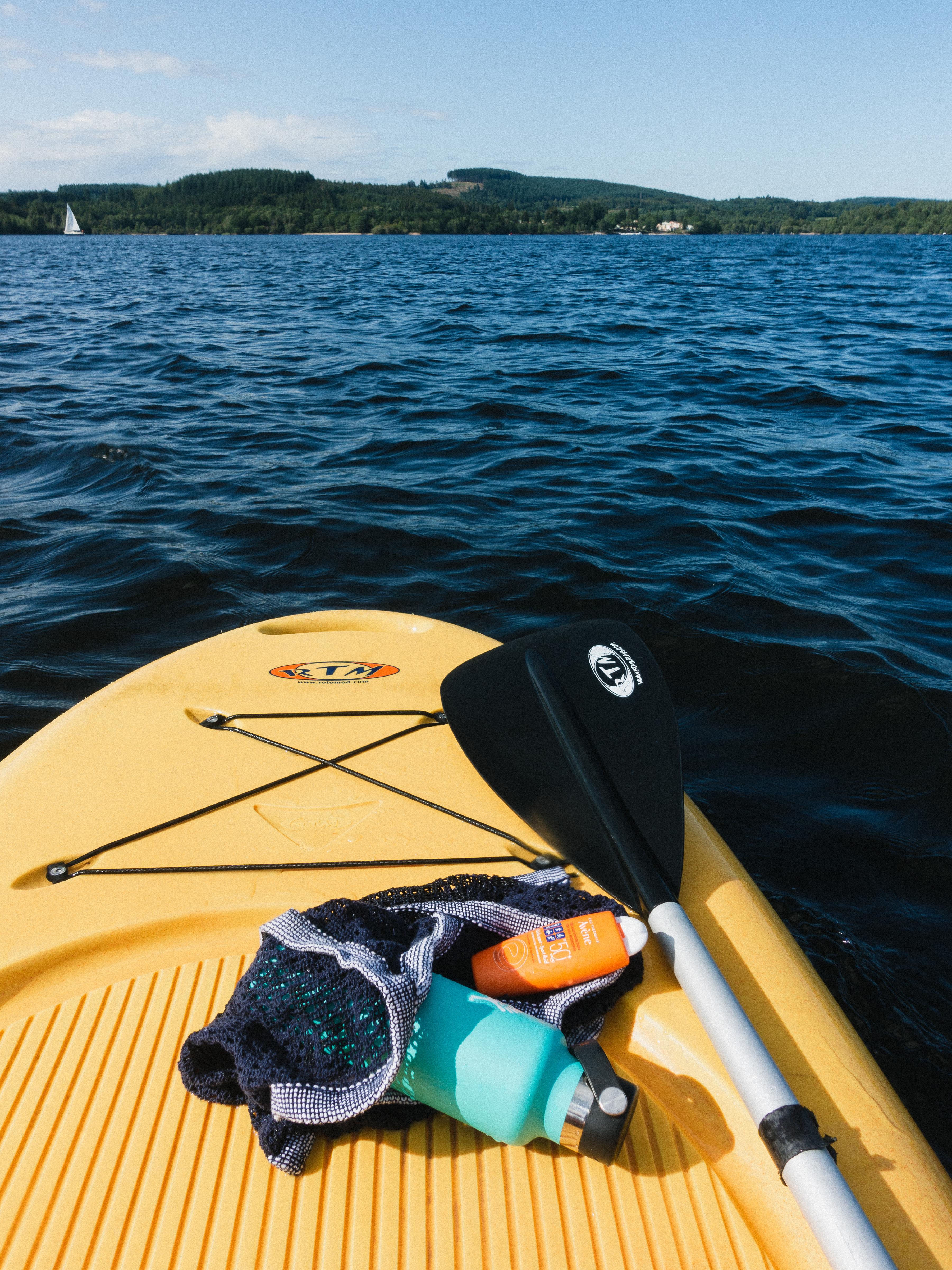 Avène - Crème solaire waterproof sport