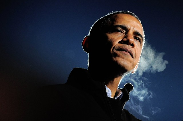 http://www.trendymood.com/wp-content/uploads/2013/01/Barack-Obama-640x426.jpg