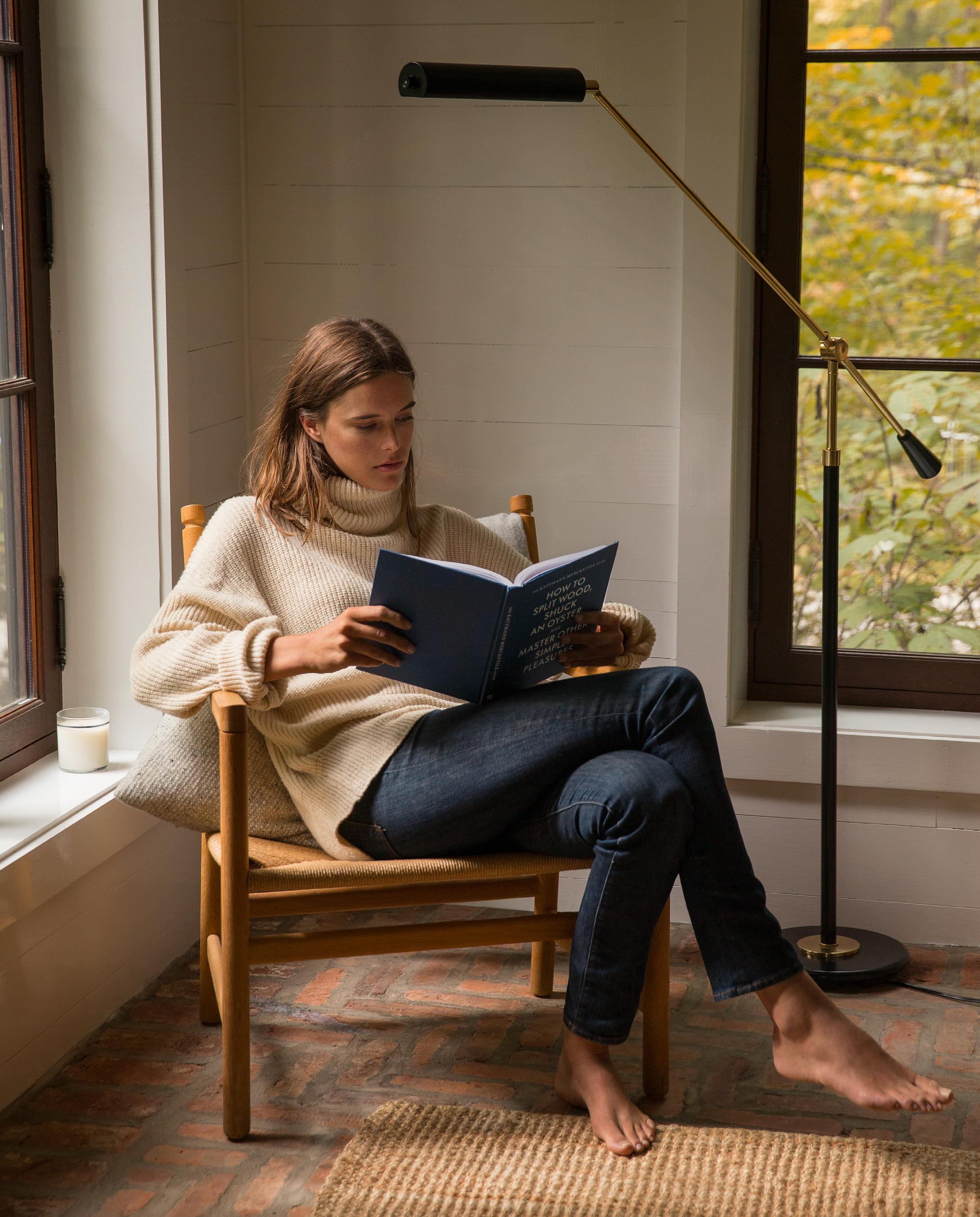 Rentrée littéraire : 3 livres à lire