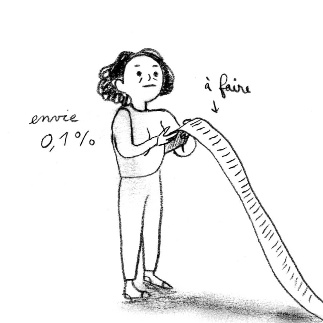 Cha Coco - Charlotte Chauvin - Illustratrice - Belgique
